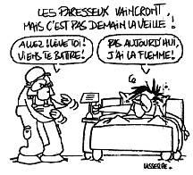http://economiedistributive.free.fr/IMG/jpg/1015_paresseux.jpg